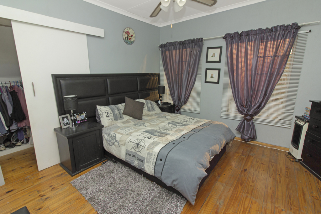 3 Bedroom Townhouse for sale in Sonneglans LH-5166 : photo#9