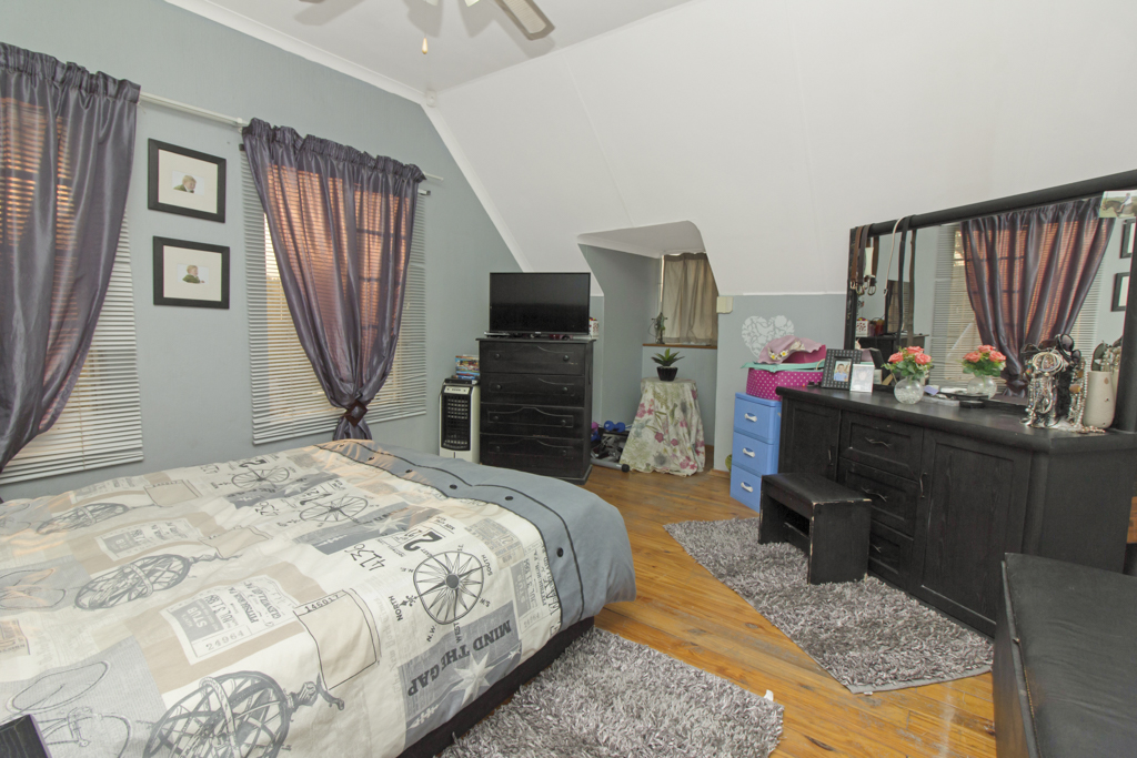 3 Bedroom Townhouse for sale in Sonneglans LH-5166 : photo#10
