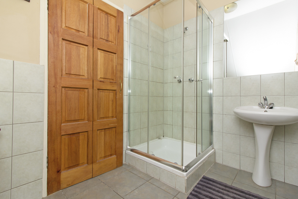 3 Bedroom Townhouse for sale in Sonneglans LH-5166 : photo#11
