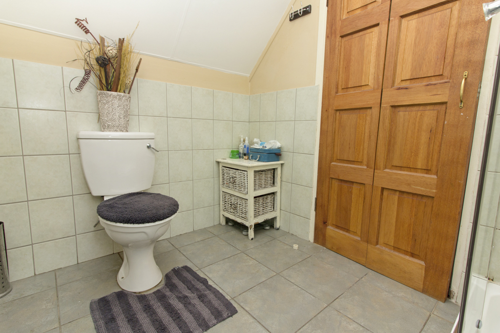3 Bedroom Townhouse for sale in Sonneglans LH-5166 : photo#12
