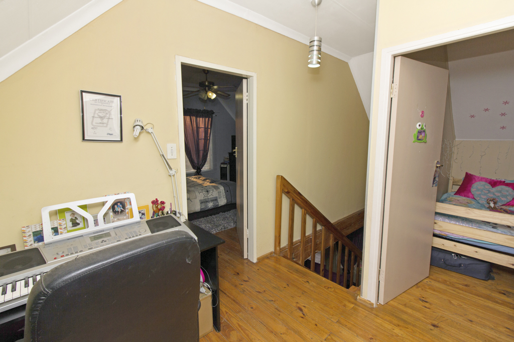 3 Bedroom Townhouse for sale in Sonneglans LH-5166 : photo#8