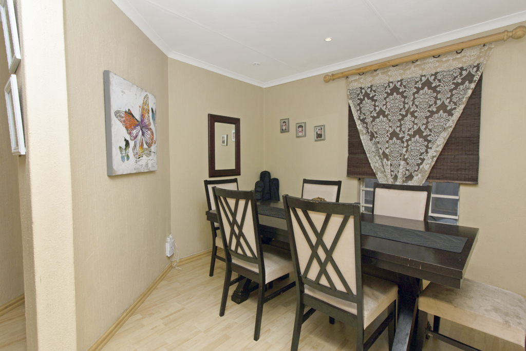 3 Bedroom Townhouse for sale in Sonneglans LH-5166 : photo#5