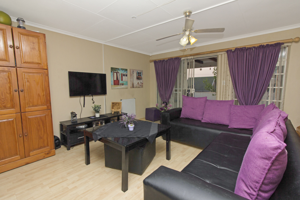 3 Bedroom Townhouse for sale in Sonneglans LH-5166 : photo#3