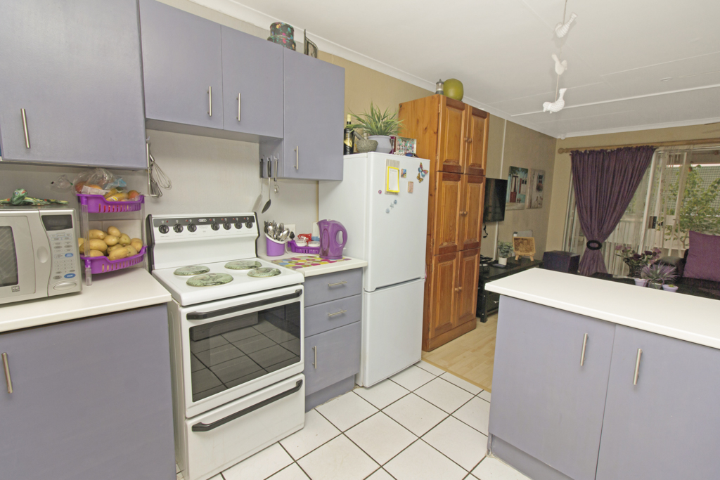 3 Bedroom Townhouse for sale in Sonneglans LH-5166 : photo#6
