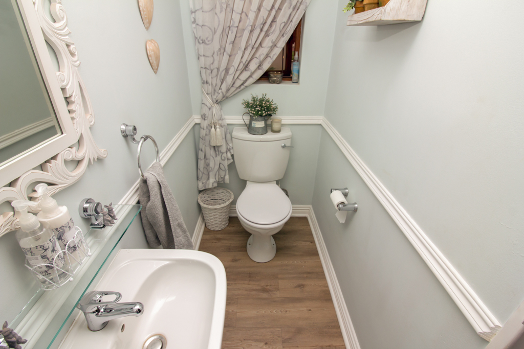 4 Bedroom House for sale in Lone Hill LH-5167 : photo#27