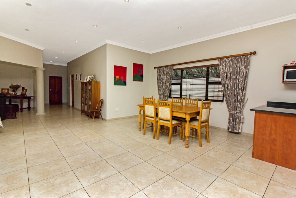 3 Bedroom House for sale in Northcliff LH-5169 : photo#8