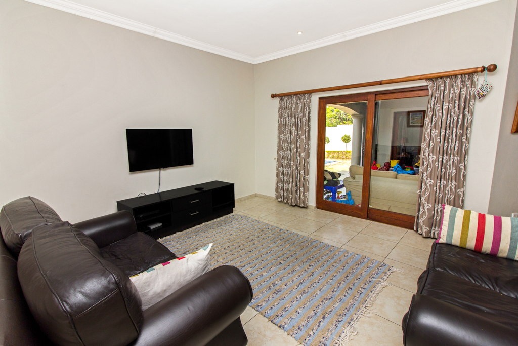 3 Bedroom House for sale in Northcliff LH-5169 : photo#7