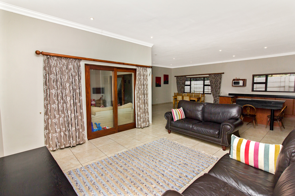 3 Bedroom House for sale in Northcliff LH-5169 : photo#6