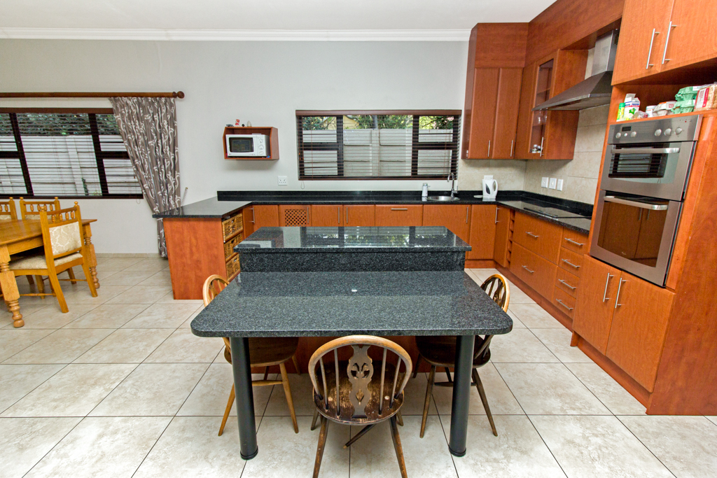 3 Bedroom House for sale in Northcliff LH-5169 : photo#11