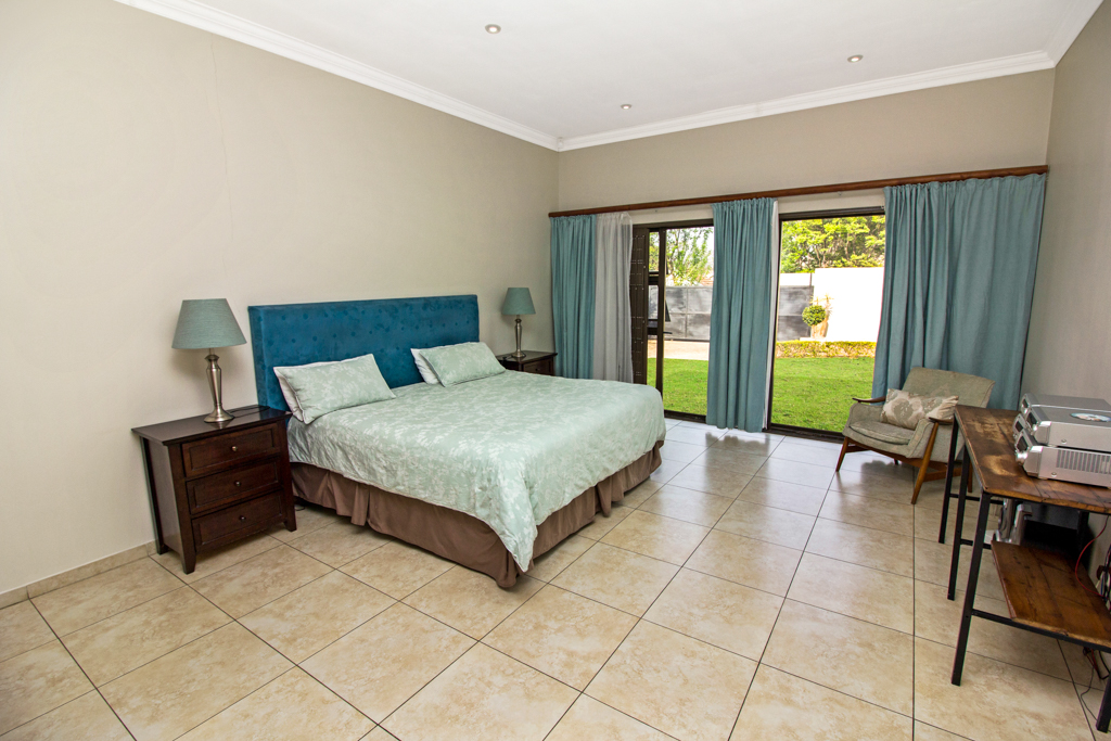 3 Bedroom House for sale in Northcliff LH-5169 : photo#14