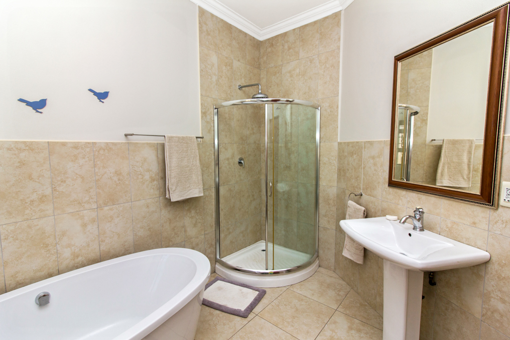 3 Bedroom House for sale in Northcliff LH-5169 : photo#19