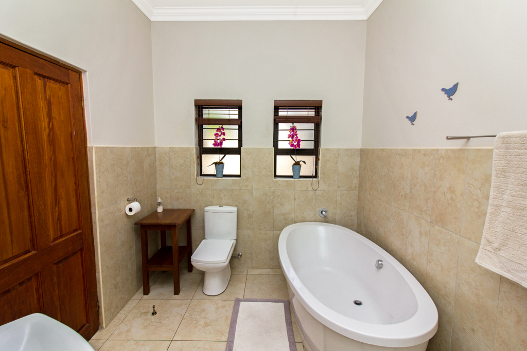 3 Bedroom House for sale in Northcliff LH-5169 : photo#24