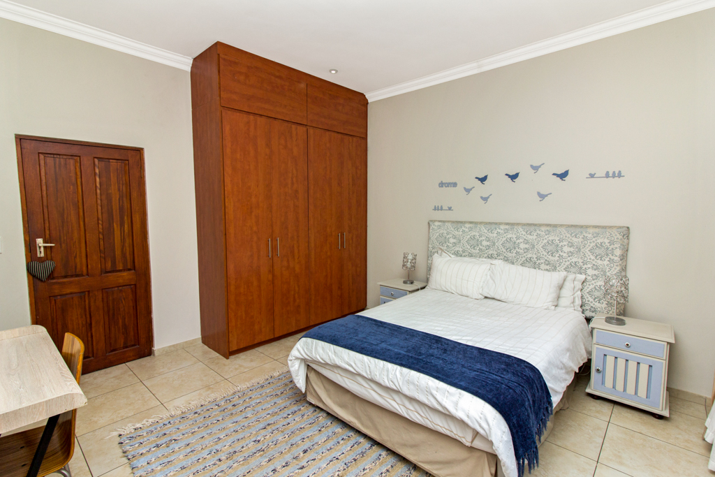 3 Bedroom House for sale in Northcliff LH-5169 : photo#23