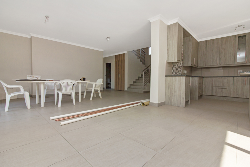 3 Bedroom House for sale in Ruimsig LH-5244 : photo#10