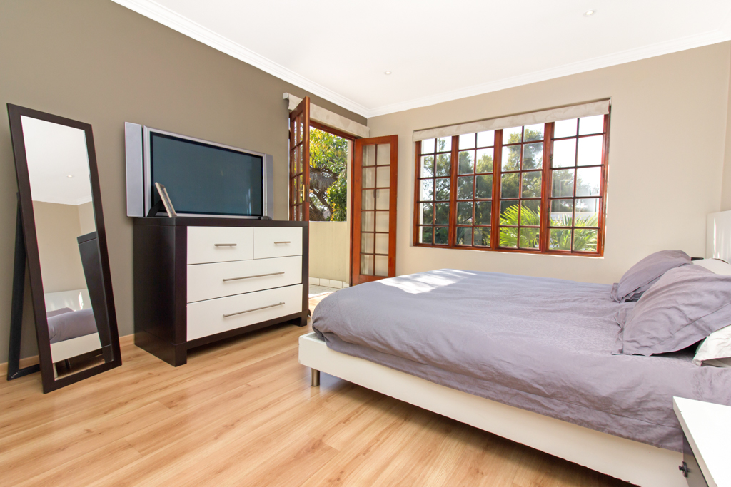 4 Bedroom House for sale in Fourways LH-5306 : photo#14
