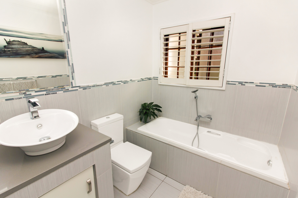 4 Bedroom House for sale in Fourways LH-5306 : photo#18