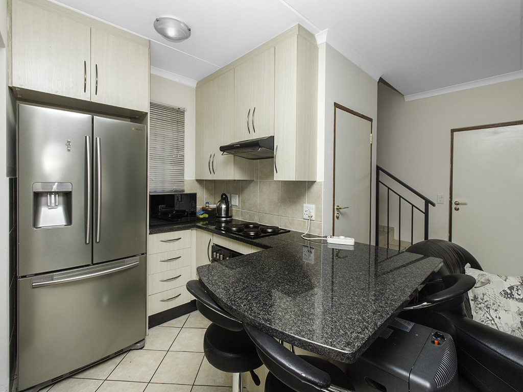 3 Bedroom Townhouse for sale in The Reeds LH-5311 : photo#3