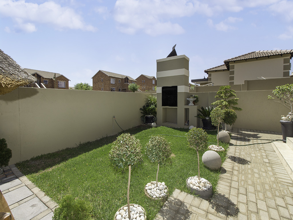3 Bedroom Townhouse for sale in The Reeds LH-5311 : photo#7