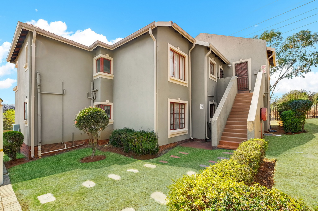 3 Bedroom Apartment for sale in Winchester Hills LH-5316 : photo#14