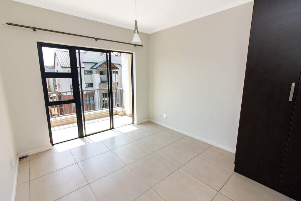 2 Bedroom Apartment for sale in Kyalami Hills LH-5325 : photo#2