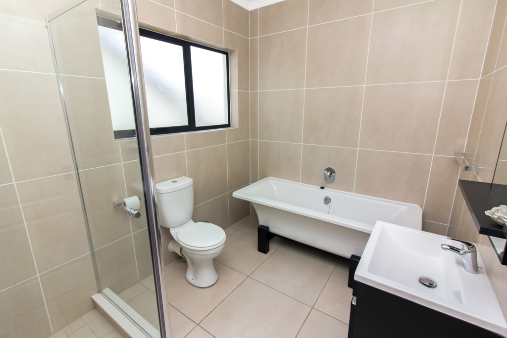 2 Bedroom Apartment for sale in Kyalami Hills LH-5325 : photo#11