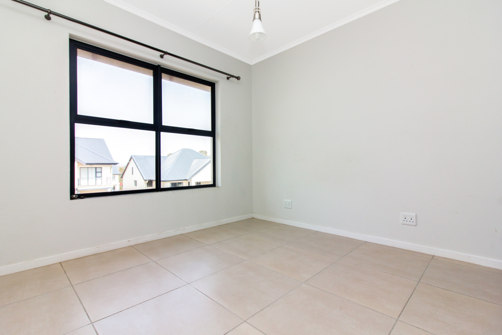 2 Bedroom Apartment for sale in Kyalami Hills LH-5325 : photo#9
