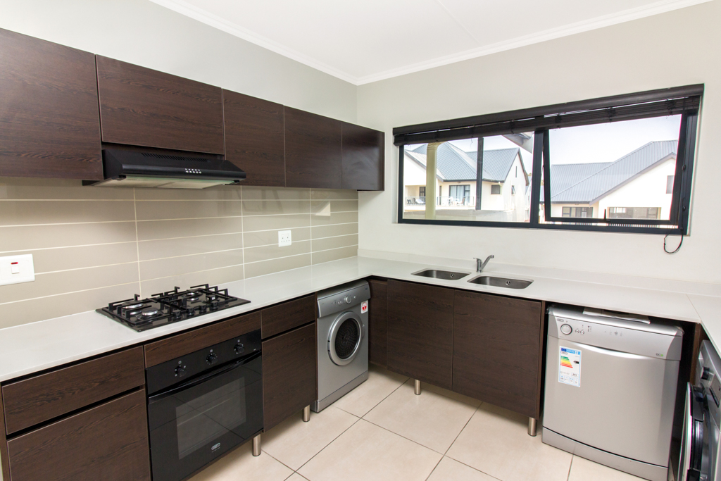2 Bedroom Apartment for sale in Kyalami Hills LH-5325 : photo#4