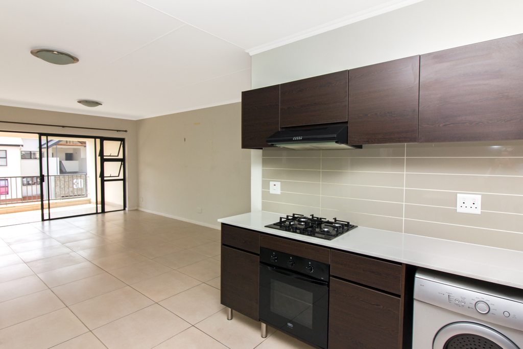 2 Bedroom Apartment for sale in Kyalami Hills LH-5325 : photo#5