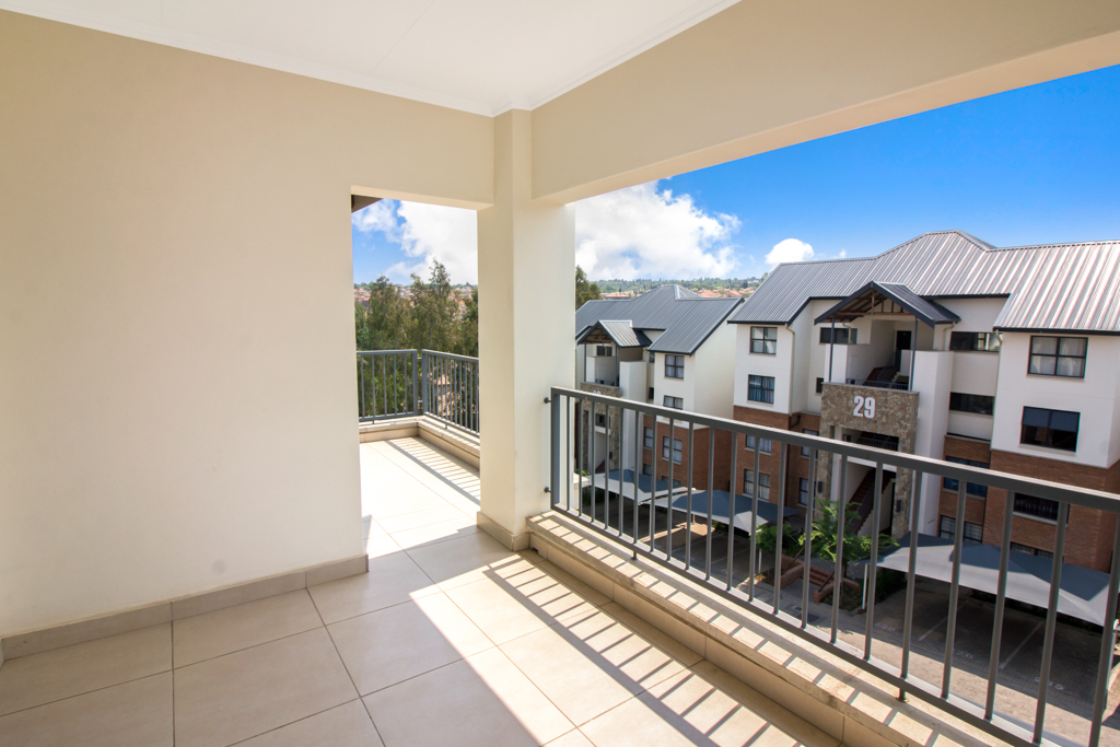 2 Bedroom Apartment for sale in Kyalami Hills LH-5325 : photo#6
