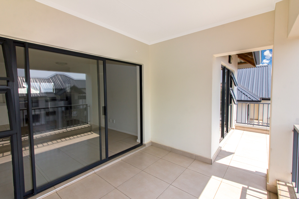 2 Bedroom Apartment for sale in Kyalami Hills LH-5325 : photo#7
