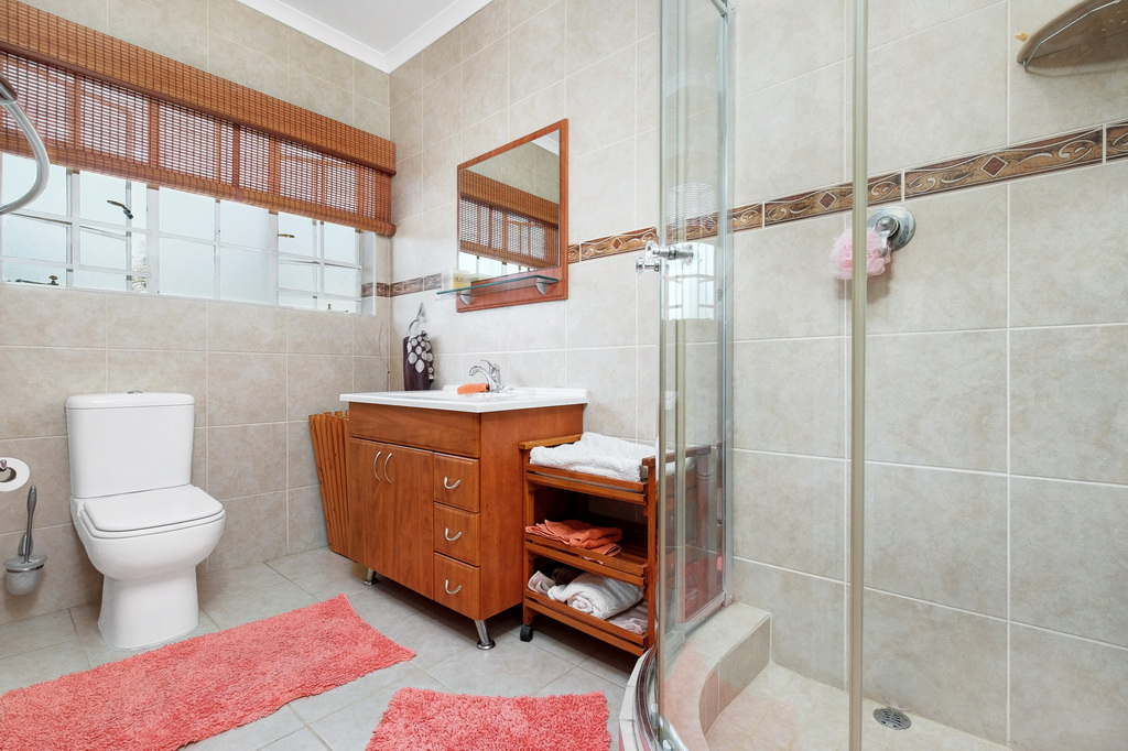 4 Bedroom House for sale in Morehill Ext 2 LH-5427 : photo#18