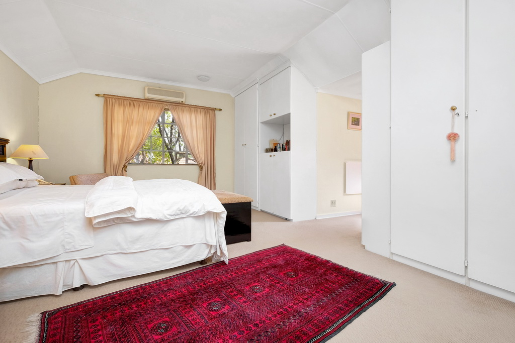 4 Bedroom House for sale in Morehill Ext 2 LH-5427 : photo#14