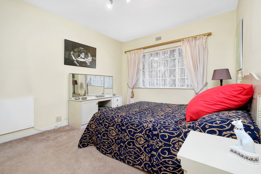 4 Bedroom House for sale in Morehill Ext 2 LH-5427 : photo#16