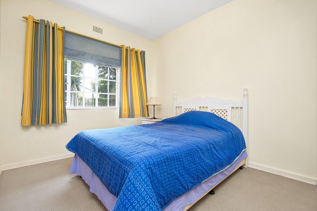 4 Bedroom House for sale in Morehill Ext 2 LH-5427 : photo#17