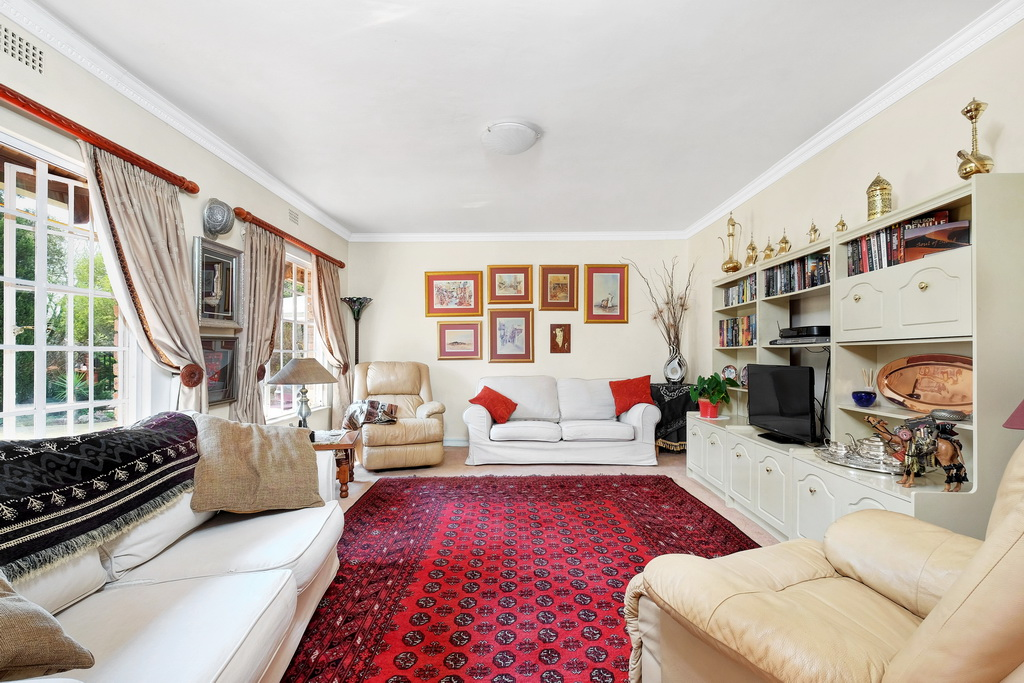 4 Bedroom House for sale in Morehill Ext 2 LH-5427 : photo#3