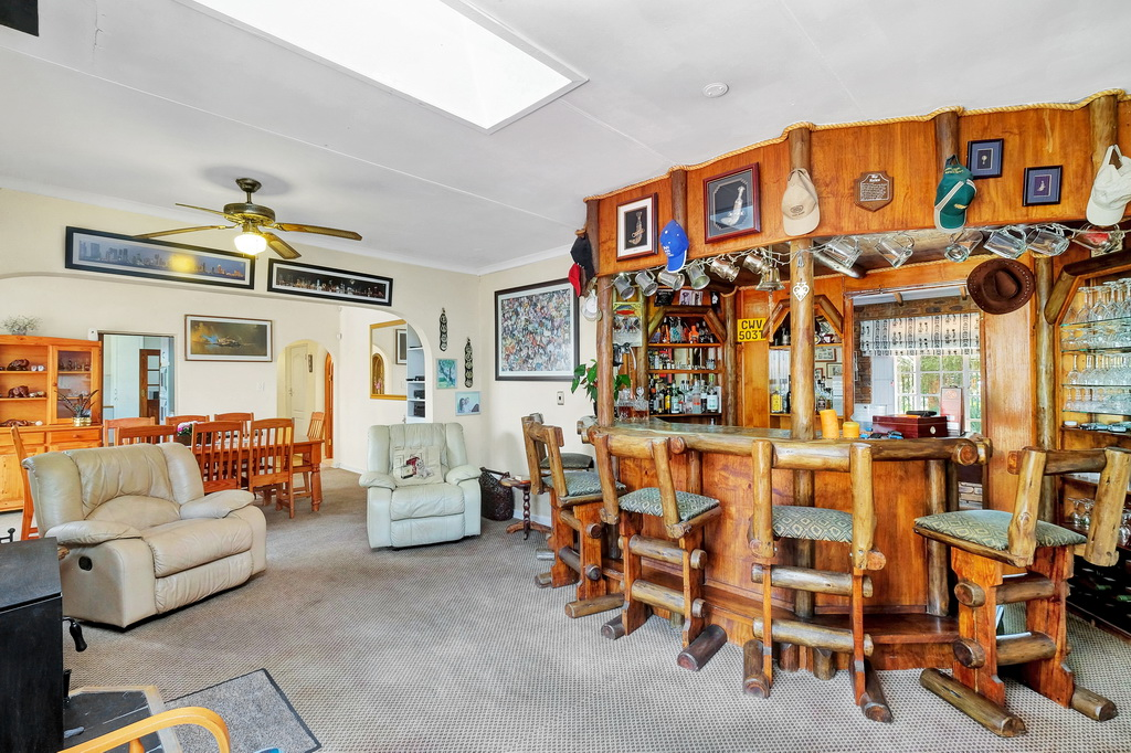 4 Bedroom House for sale in Morehill Ext 2 LH-5427 : photo#8