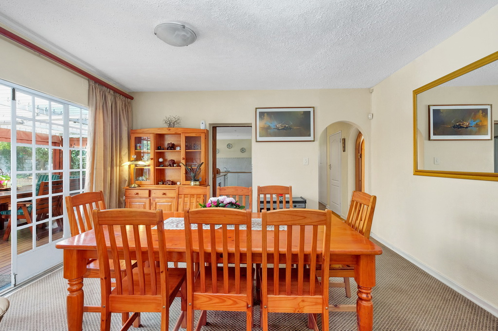 4 Bedroom House for sale in Morehill Ext 2 LH-5427 : photo#5