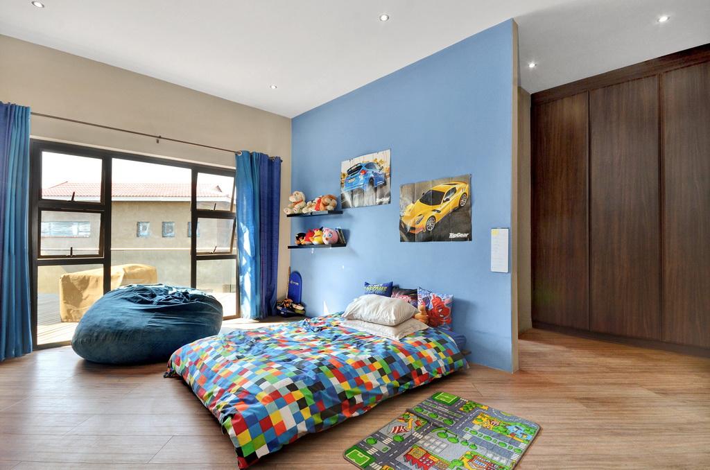 4 Bedroom House for sale in Glen Erasmia LH-5456 : photo#12