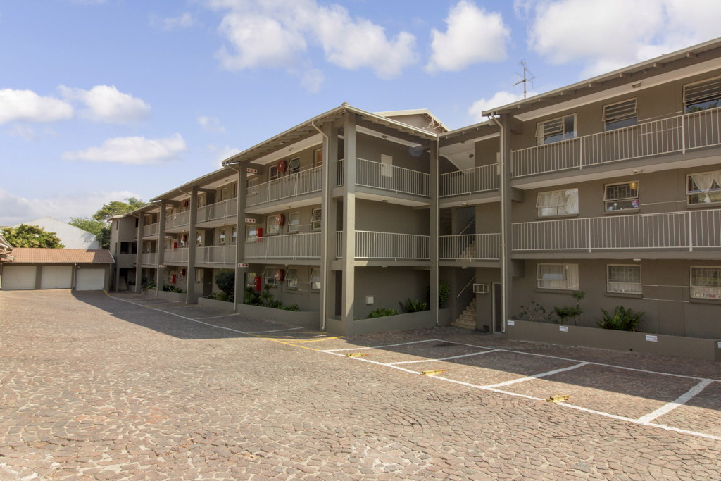 2 Bedroom Apartment for sale in Ferndale LH-5463 : photo#11