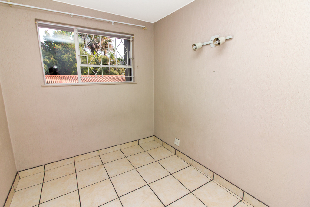 2 Bedroom Apartment for sale in Ferndale LH-5463 : photo#7