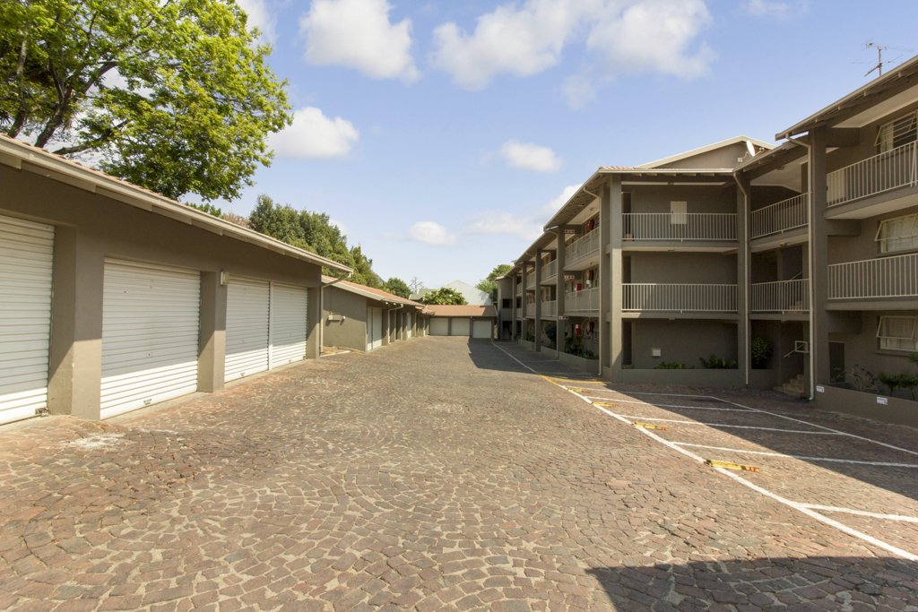 2 Bedroom Apartment for sale in Ferndale LH-5466 : photo#14