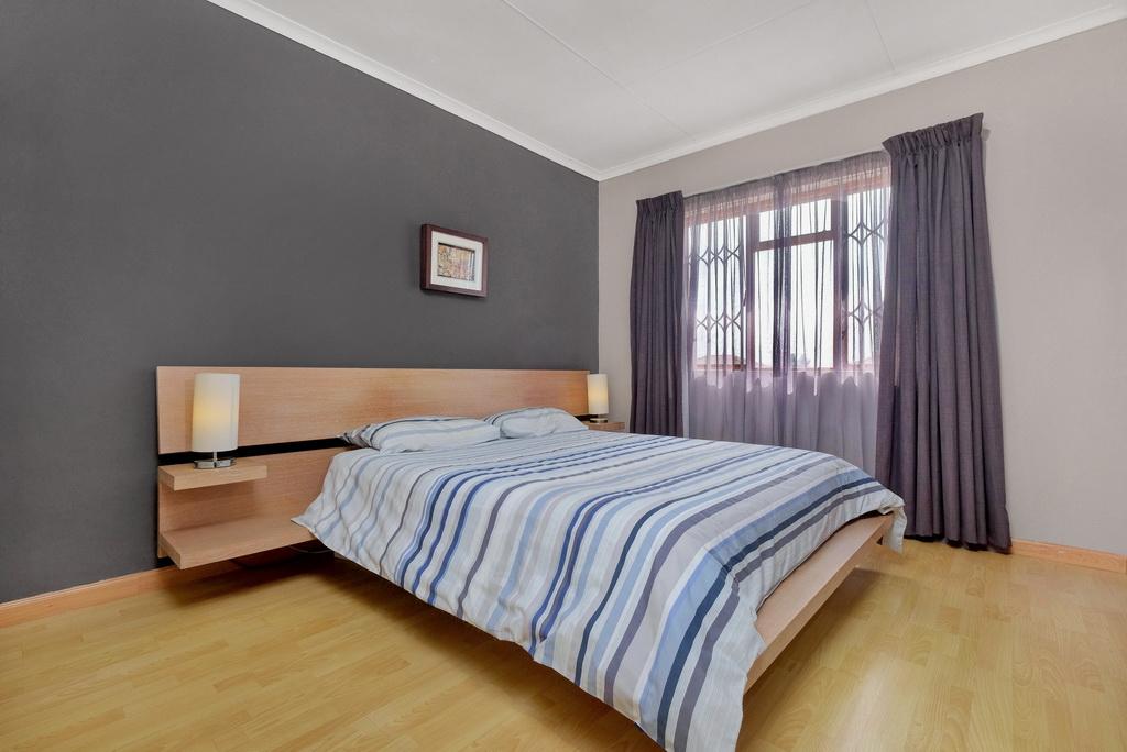 3 Bedroom Townhouse pending sale in Meyersdal LH-5467 : photo#8