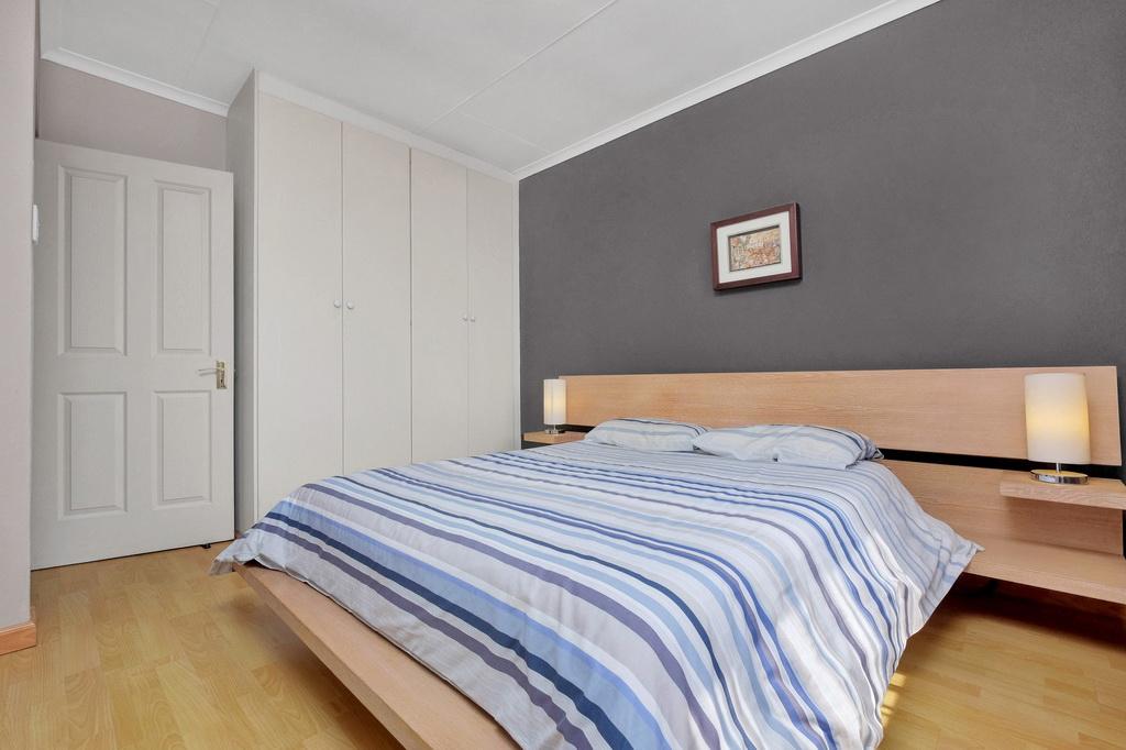 3 Bedroom Townhouse pending sale in Meyersdal LH-5467 : photo#9
