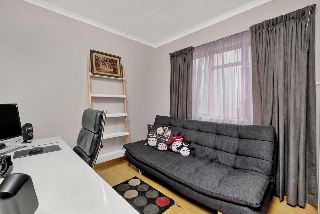 3 Bedroom Townhouse pending sale in Meyersdal LH-5467 : photo#11