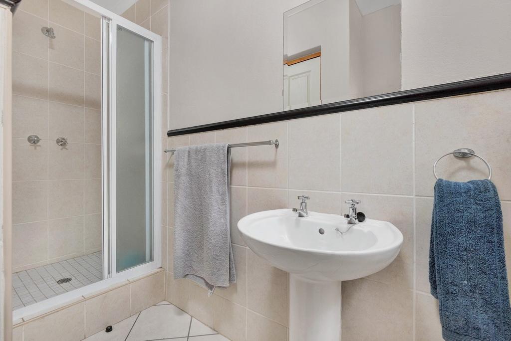 3 Bedroom Townhouse pending sale in Meyersdal LH-5467 : photo#13