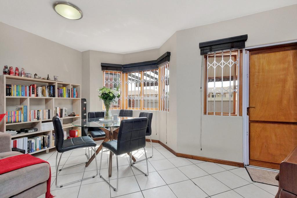 3 Bedroom Townhouse pending sale in Meyersdal LH-5467 : photo#3