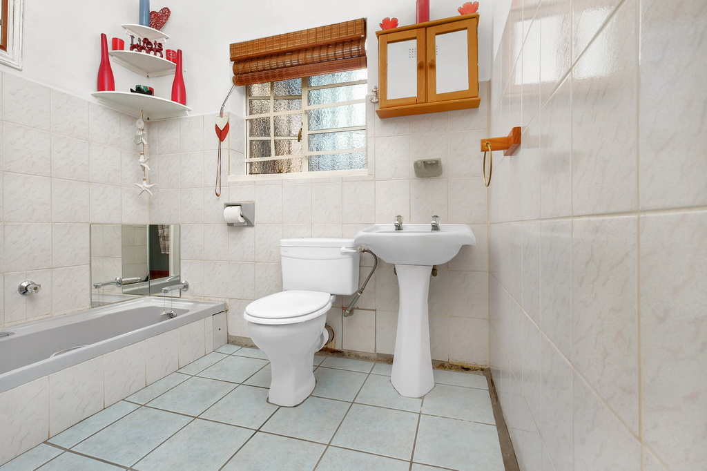 3 Bedroom House for sale in Airfield LH-5515 : photo#11