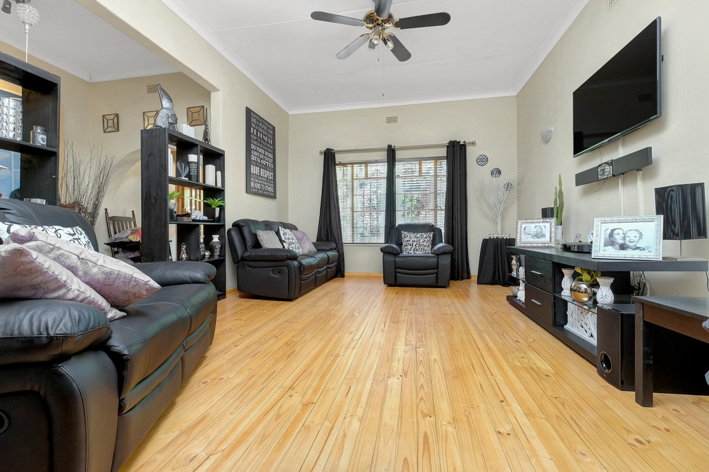 3 Bedroom House for sale in Airfield LH-5515 : photo#4
