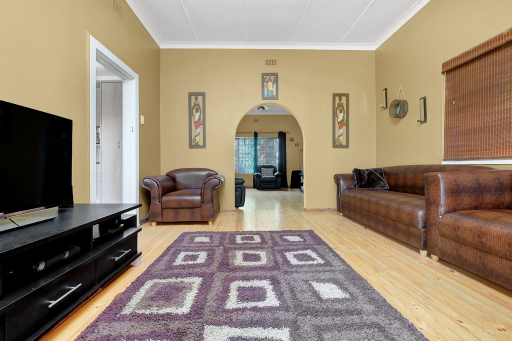 3 Bedroom House for sale in Airfield LH-5515 : photo#6