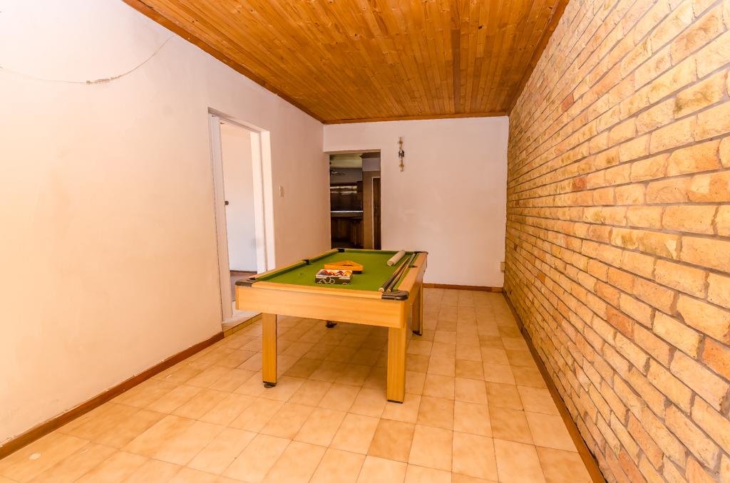 4 Bedroom House pending sale in Birch Acres LH-5524 : photo#12